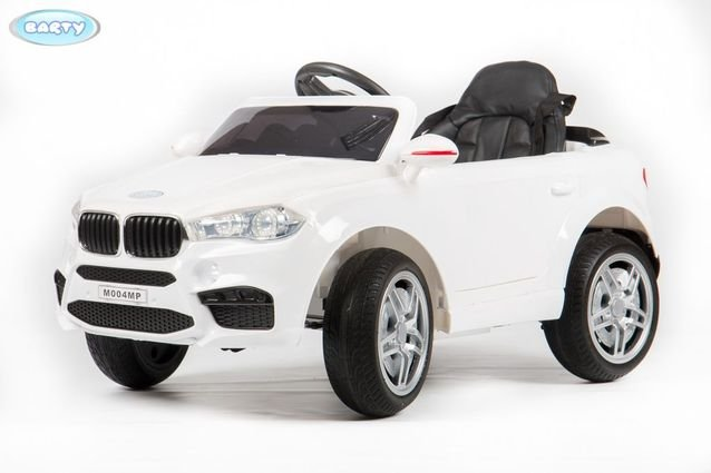 BARTY BMW M004MP Белый1_result
